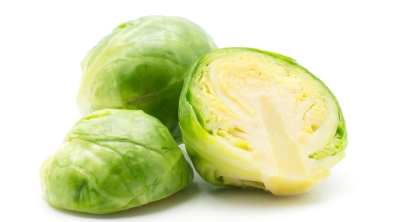 Vegan Diets Risk Insufficient Choline – A Critical Nutrient